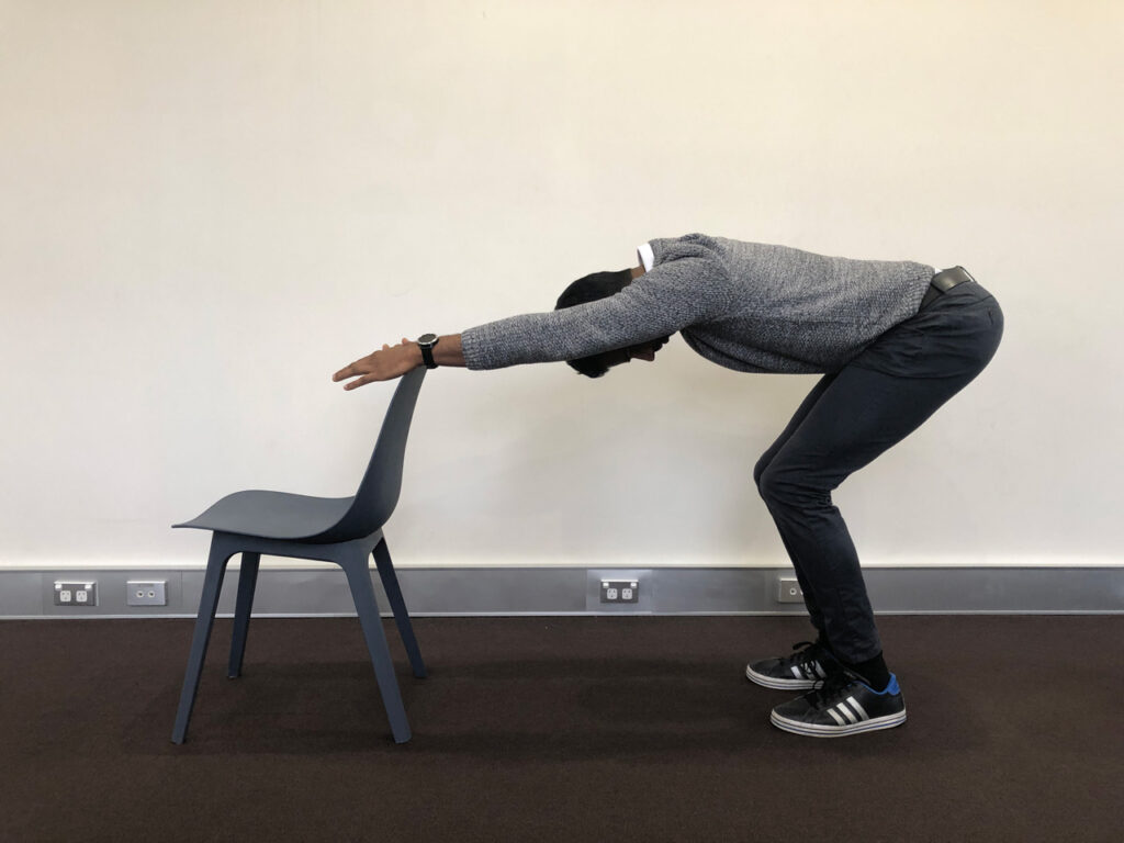 Injury Prevention Part 2: Could the Thorax be the Key?