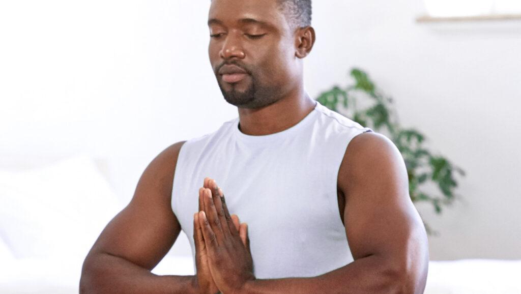 Yoga Tai Chi Qigong Meditation Massage