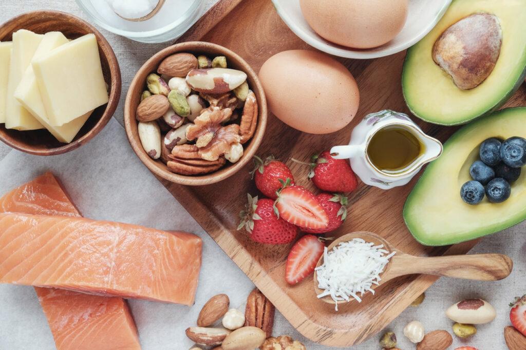 dietary magnesium 2