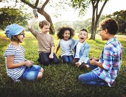 mindfulness practice so important for kids