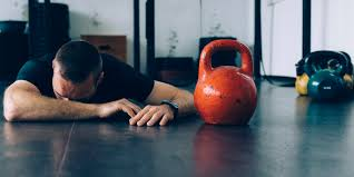 Injury Prevention Part 1: Your Way to A Stronger Core