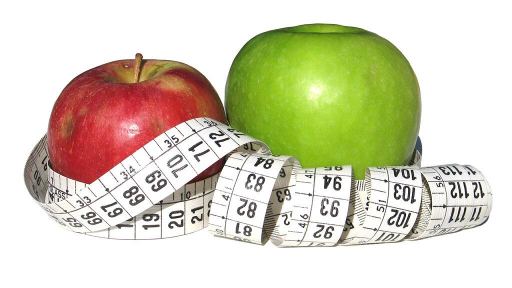 Can diet help manage Osteoarthritis